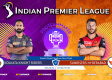 kkr vs srh todays prediction