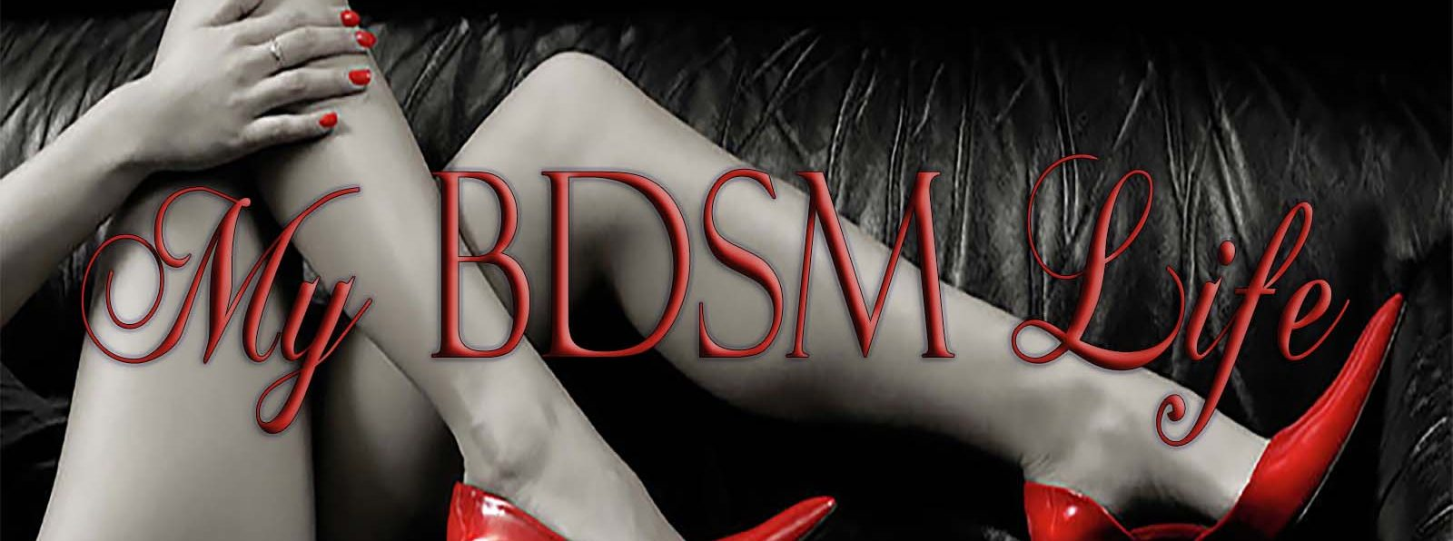 My BDSM Life