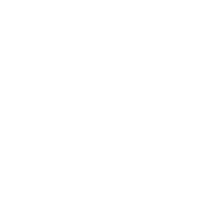 Fantasy Rugby Geek – Giving you the Fantasy Rugby tips to