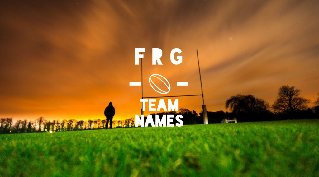 the rugby magazine – Fantasy Rugby Geek