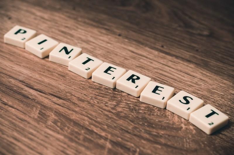 Handige websites voor (wannabe) schrijvers van Fantastische Verhalen: Deel 3 - Pinterest