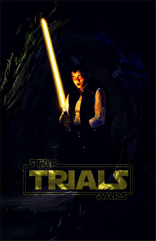 star_wars_trials_movie_poster