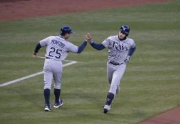 Fantasy Baseball Top 250 Rankings