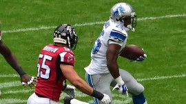 week 2 fantasy football waiver wire