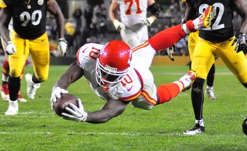 Week 13 Fantasy Football Waiver Wire Grabs