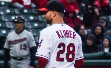 2017 fantasy baseball week 1 pitching planner