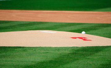 2017 Fantasy Baseball Quality Start Targets
