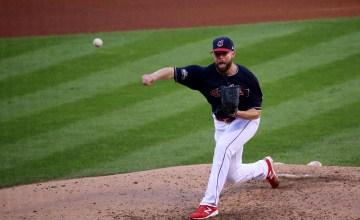 2017 Fantasy Baseball Week 6 Six-Pack