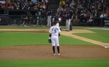 2017 Fantasy Baseball Week 16 Waiver Wire