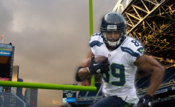 Do Not Draft 2017 Fantasy Football Wide Receivers