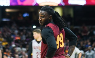 2017-18 Fantasy Basketball Week 17 Waiver Wire