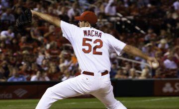2018 fantasy baseball undervalued pitchers
