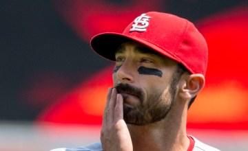 2018 Fantasy Baseball On-Base Targets