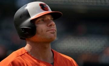2018 Fantasy Baseball Week 11 Drop List: The Low Five