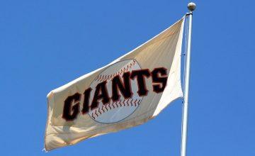 2018 fantasy baseball week 12 pitching planner