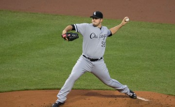 2018 Fantasy Baseball Week 18 Waiver Wire