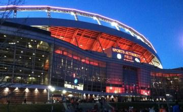 2018 Fantasy Football Denver Broncos Preview