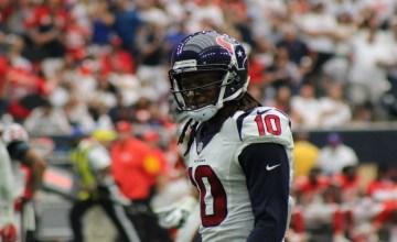NFL Week 15 ThriveFantasy Picks