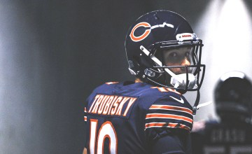 2019 Fantasy Football Week 2 Drop List
