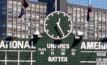 2018 Fantasy Baseball Week 21 Drop List