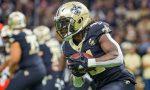 2020 NFL Week 3 ThriveFantasy Prop Bets Picks