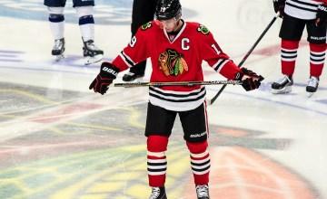 NHL DFS GPP Picks 10-23-18