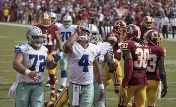 2018 Fantasy Football Week 9 Waiver Wire