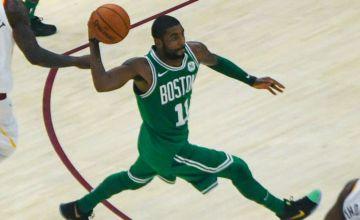 NBA DFS 11-14-18 FanDuel Picks