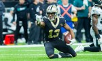 2020 Fantasy Football Dynasty Rankings