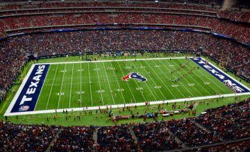2019 NFL Playoffs Wild Card Weekend DVOA Matchups