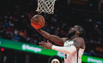 NBA DFS 2-25-19 Value Plays