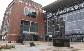 2019 Fantasy Football NFC North NFL Draft Recap