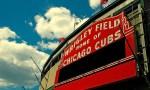 2019 Fantasy Baseball Week 7 Holds Targets
