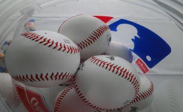 2019 Fantasy Baseball Week 11 Pitching Planner