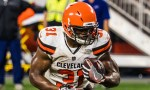 2020 Fantasy Football Running Back Busts
