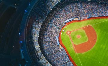 MLB Best Bets Sunday May 9th