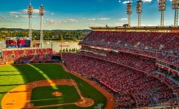 2019 Fantasy Baseball Josh VanMeter