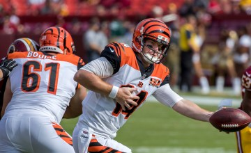 2019 Fantasy Football Week 3 Waiver Wire