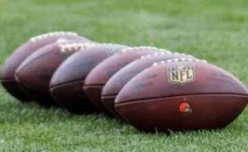 2019 NFL Fantasy Football Week 6 Injury Impact