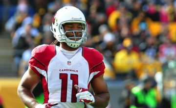 2020 Fantasy Football Arizona Cardinals Preview