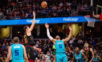 2019-20 Fantasy Basketball Week 3 Waiver Wire