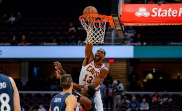 2019-20 Fantasy Basketball Week 7 Waiver Wire