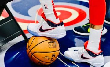 NBA DFS 12-2-19 Value Plays