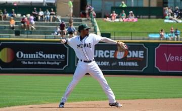 2020 Fantasy Baseball Overvalued Infielders