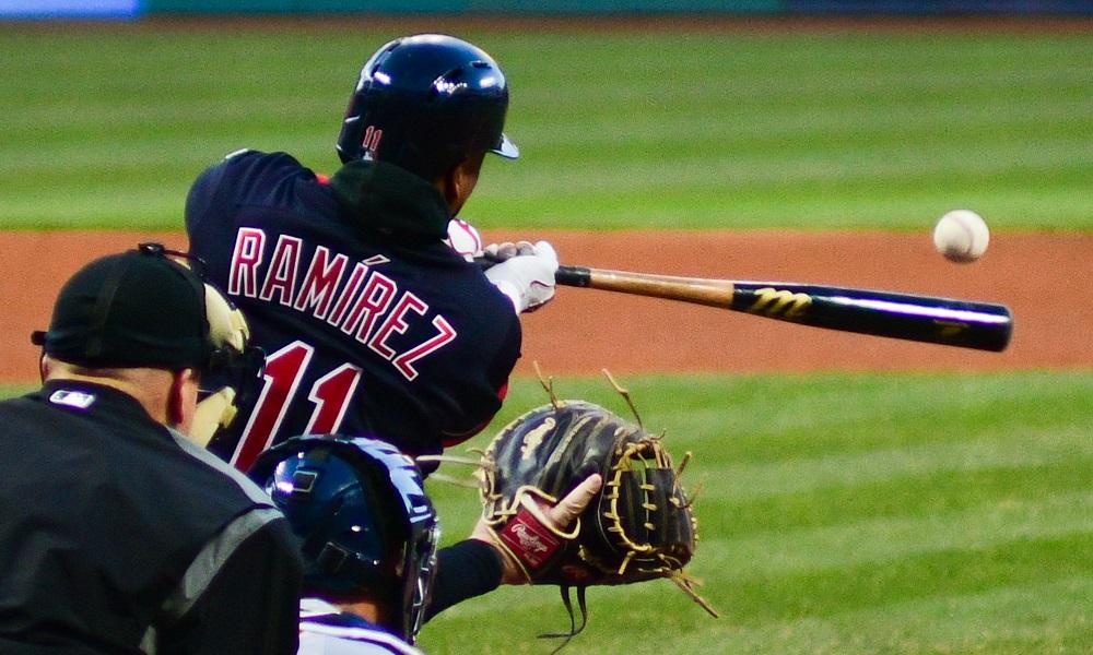 2020 Fantasy Baseball:'19 wOBA Splits