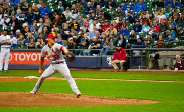 2020 Fantasy Baseball: '19 SIERA Splits
