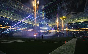 2020 Fantasy Football Miami Dolphins Preview