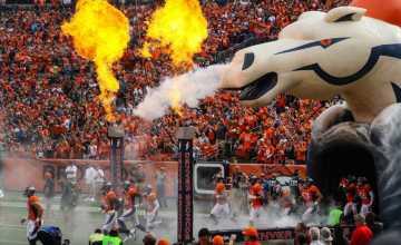 2020 Fantasy Football Denver Broncos Preview