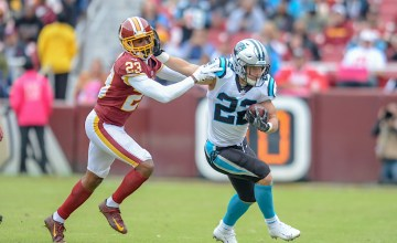 2020 Fantasy Football: Three-Down Running Backs