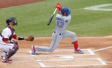 MLB DFS 8-27-20 DraftKings Value Picks